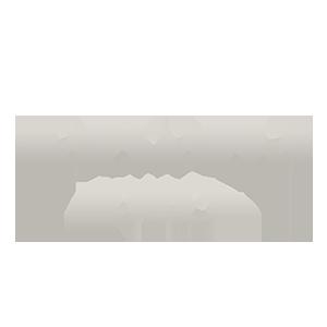 Валхала Про